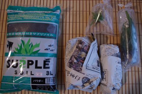 003_convert_20120504213744.jpg