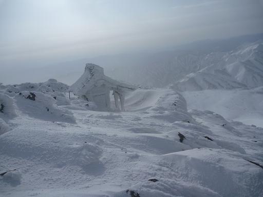 a214c5c30b 登山関連のブログ情報 - 2014年9月26日の登山情報 / 登山の四方山話