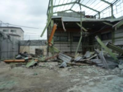 s-013,6,10,加藤邸、解体、P1040857