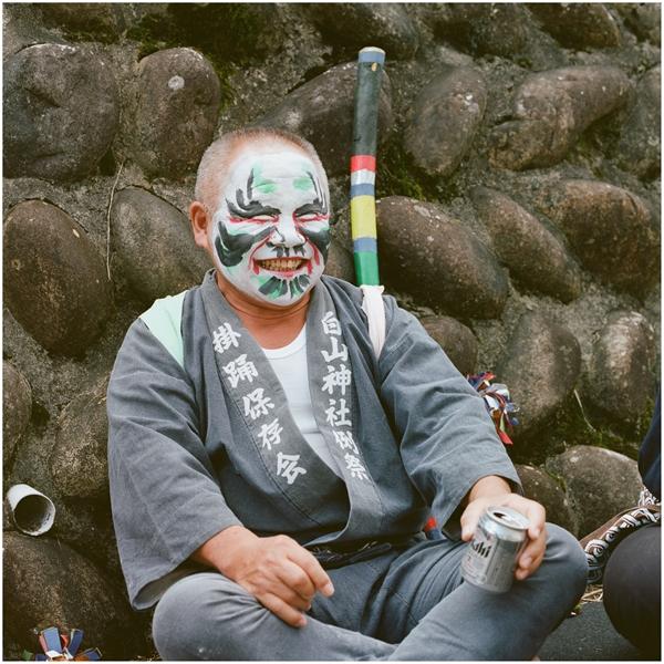 7-hassel-2014-9-14-portara400-cf120-名宝 寒水-773370007-n_R