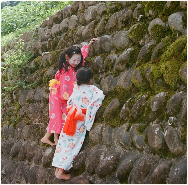 13-hassel-2014-9-14-portara400-cf120-名宝 寒水-1073370010_R