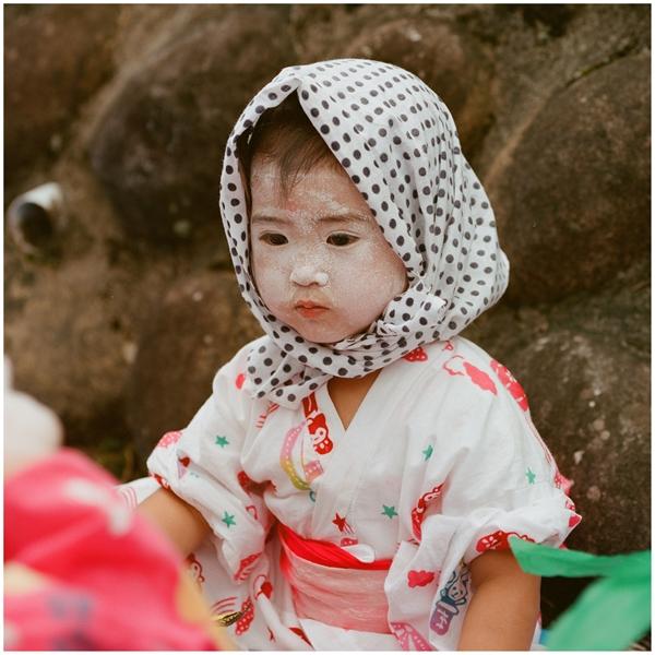15-hassel-2014-9-14-portara400-cf120-名宝 寒水-573370005-n_R