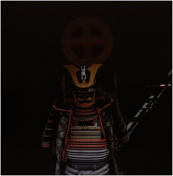 mamiya6-75mm-2014-9-29-鹿児島-portra400-8087001-n_R