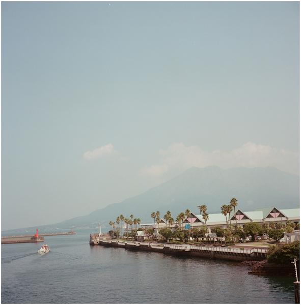mamiya6-75mm-2014-9-29-鹿児島-portra406-80870018_R