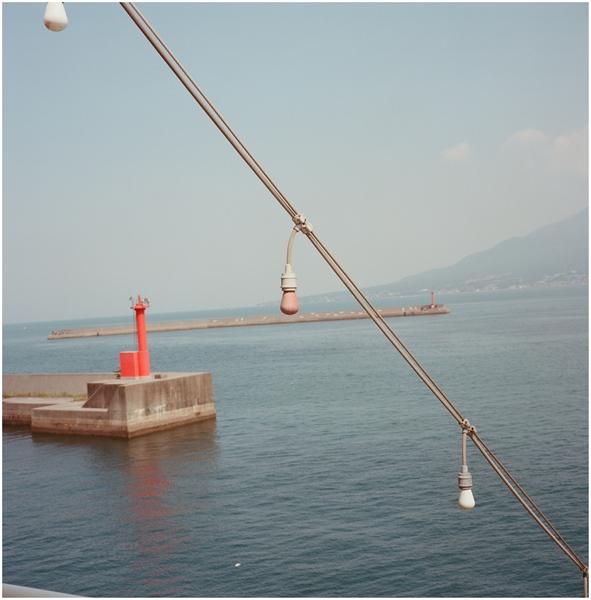 mamiya6-75mm-2014-9-29-鹿児島-portra407-80870019_R