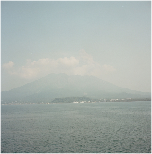 mamiya6-75mm-2014-9-29-鹿児島-portra408-80870020_R