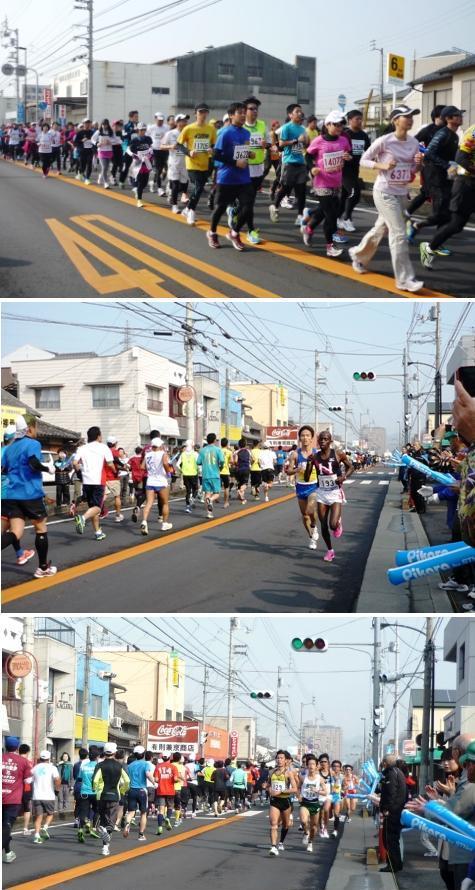aa3マラソンP1290347