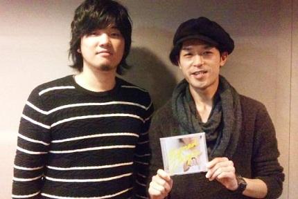 2013.1.28 FM North