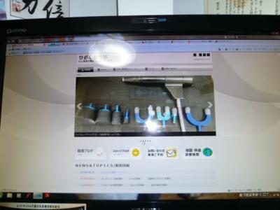 001_20111017023232.jpg