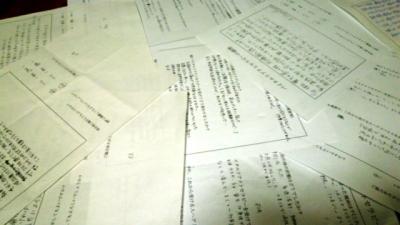 001_20111024015753.jpg
