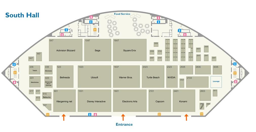 E3_2013_southhalli2uqe2.jpg