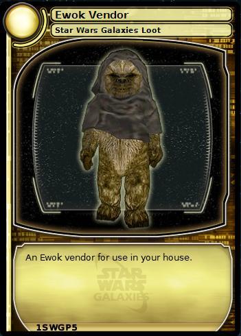 Ewok-Vendor.jpg