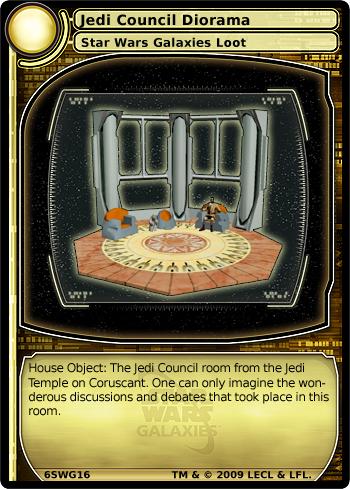 Jedi_council_diorama.jpg