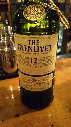 20131203酒2