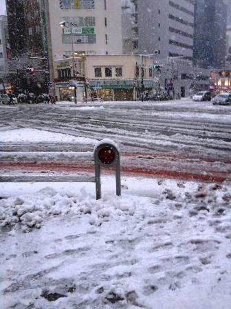 20131219雪1