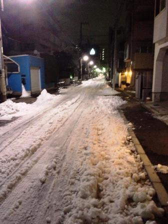 20131219雪2