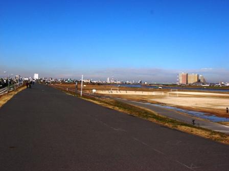 20131222江戸川CR1