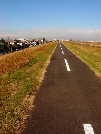 20131222江戸川CR2