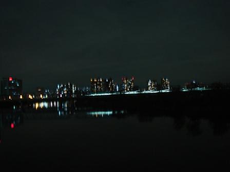 20131224鉄橋
