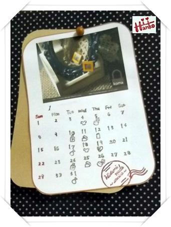 0423カレンダー1月2