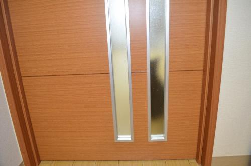 DSC_1027_convert_20120504201502.jpg