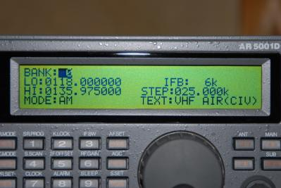DSC_0093_20111013215300.jpg
