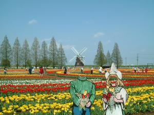 akebonoyama+008_convert_20120427190823.jpg