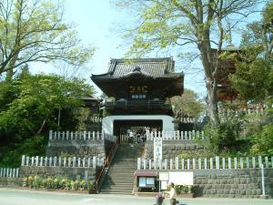 akebonoyama+013_convert_20120427190922.jpg