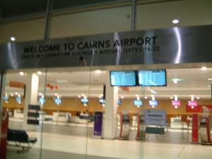 cairns+2012-1+047_convert_20120210110528.jpg
