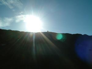cairns2012-2+056_convert_20120214161024.jpg