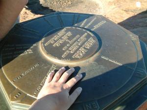 cairns2012-2+068_convert_20120214161355.jpg