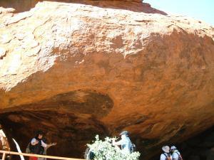 cairns2012-2+084_convert_20120214215217.jpg