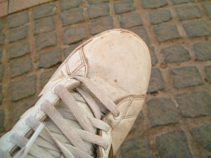 cairns2012-2+109_convert_20120214225601.jpg