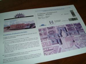 france+deta+004_convert_20120309081504.jpg