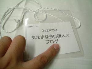 jal2012+136_convert_20120220234442.jpg
