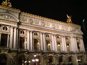paris2012+4-1+172_convert_20120426120900.jpg