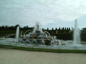 paris2012+4-2+161_convert_20120423170229.jpg
