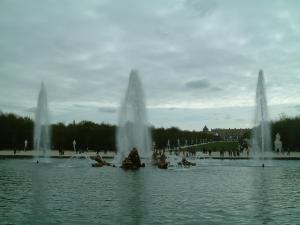paris2012+4-2+163_convert_20120423170316.jpg