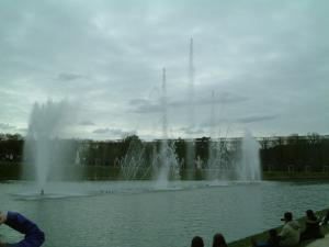paris2012+4-3+002_convert_20120423171012.jpg