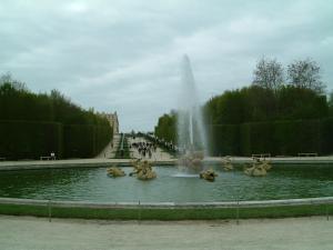 paris2012+4-3+007_convert_20120423171143.jpg