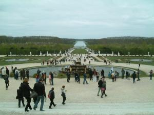paris2012+4-3+010_convert_20120423171228.jpg
