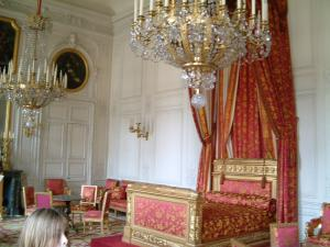 paris2012+4-3+015_convert_20120423223631.jpg