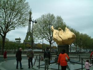 paris2012+4-3+040_convert_20120423224215.jpg