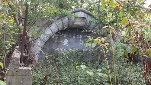 新三笠炭鉱 (6)