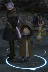 FF14limu06.png