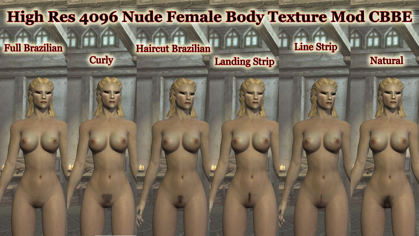 All Nude Nikki Pc Game