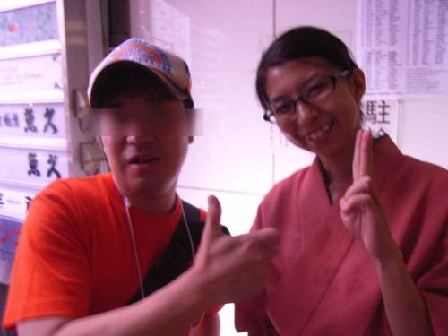 RIMG2315_convert_20110824212328.jpg