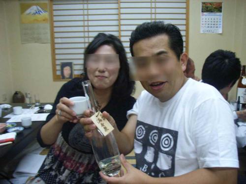 RIMG2521_convert_20111002193526.jpg