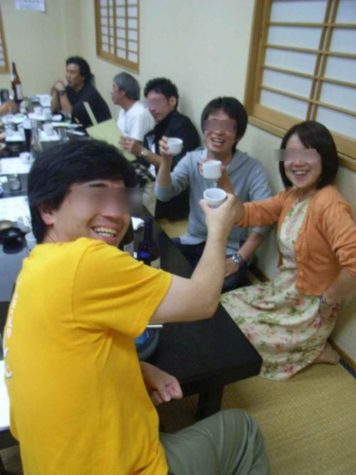 RIMG2526_convert_20111002194114.jpg
