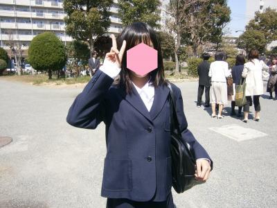 譛ア逅・convert_20120406132509